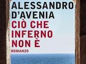 Recensione: Inferno Alessandro D'Avenia