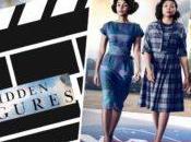 Diritto contare': trionfo delle donne pagina sconosciuta della NASA, dall'8 marzo cinema