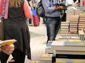 Fiera libro Milano Torino