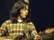 Nasceva marzo Rory Gallagher... Wazza