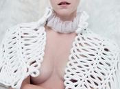 Emma Watson: scoppia polemica servizio Vanity Fair