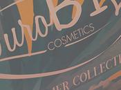 PREVIEW: Collezione BELEZA PuroBIO Cosmetics