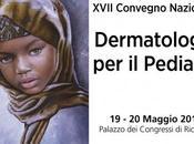 XVII Congresso Nazionale Dermatologia pediatra: offerta Hotel Parco Riccione