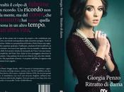 Segnalazione: Ritratto dama Giorgia Penzo