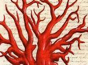 Corallium rubrum corallaro, figura scomparendo