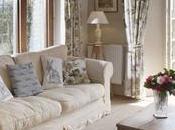 romantici cottages Cornovaglia