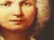 Nasce marzo 1678 Antonio Vivaldi