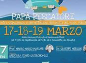 tesori papà pescatore incontri, esperienze degustazione pesci mare Adriatico
