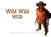 West marketing?