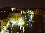Fotografare Venezia: alcune idee