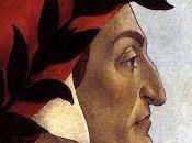 """""""Leonardo"""" alla Casa Dante Firenze"""