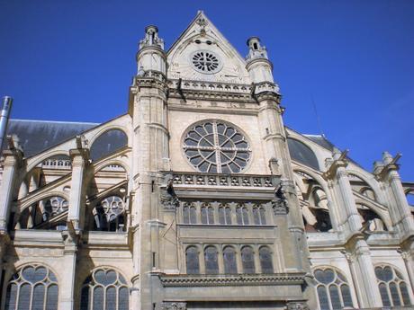parigi-sainteustache