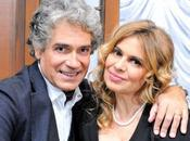 Recensione Alla faccia vostra Debora Caprioglio Gianfranco Jannuzzo Manzoni Milano