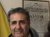 """""""Progetto Sicilia Mondo"""" dedicato siciliani"""