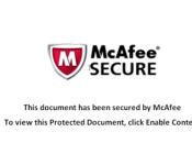 Phishing scaltro: DNSMessenger