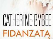 Anteprima: Fidanzata venerdì Catherine Bybee