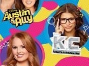 prima Disney Channel