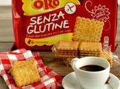 Provati voi: Saiwa senza glutine