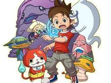 Volete provare Yo-Kai Watch anteprima? regaliamo delle chiavi scaricare demo anticipo! Notizia