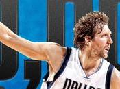07/03/2017: Nowitzki scrive leggenda 30.000 punti, career-high Westbrook, basta
