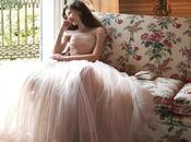 Wedding Mood: giochiamo Barbie Sposa BHLDN