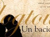 """tappa Blogtour bacio sospeso""""di Luigi Mancini:Carta d'identità protagonista"""