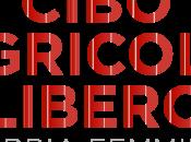 """#8marzo: DOL"""" Cibo Agricolo Libero festeggia insieme alle donne carcere Rebibbia"""