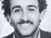 Al-Arabiya: Mustafa Badreddine ucciso Nasrallah Qassem Soleimani