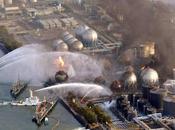 Disastro Fukushima: riassunto bilancio terremoto