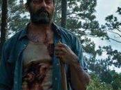 Logan, ecco cosa potrebbe esserci futuro Wolverine X-23