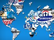 Identikit delle multinazionali
