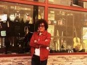 ultime Bernardo Lanzetti dalla Spagna...