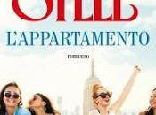 [Review] L'appartamento, Danielle Steel