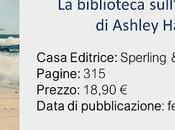 "Blogtour biblioteca sull'oceano"" Ashley"