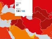 """FATF boccia l'Iran. Pasdaran Rezaei ammette: corruzione portando Paese sull'orlo collasso"""""""