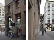 Nuove immagini futuro Apple Store Milano