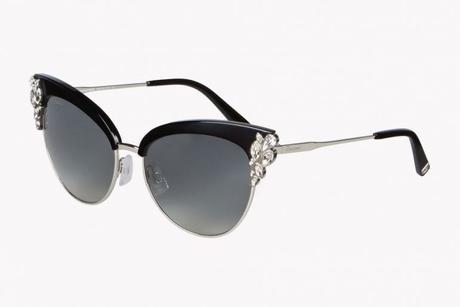 occhiali da sole 2017 donna scopri i sunglasses di