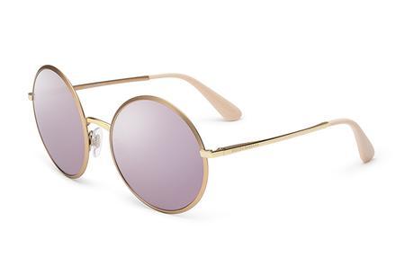 Occhiali da sole 2017 donna scopri i sunglasses di tendenza questa primavera estate 2017 - Occhiali specchiati 2017 ...