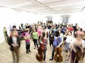 Junge Deutsche Philharmonie Ludwigsburg