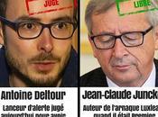 Deltour, rischia ragioniere spifferò patti segreti Junker multinazionali