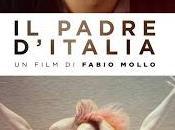 padre d'italia
