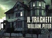 Traghettatore William Peter Blatty