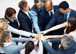 Come alzare il morale della tua squadra