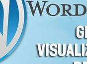 WordPress Widget Logic. Visualizzare solo alcune pagine sito