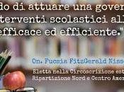 Scuola italiana all'estero: eppur muove