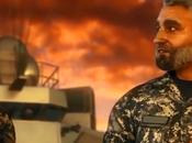 Iran: Film animazione jihadista simula guerra contro Stati Uniti [Video]