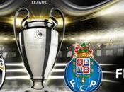 Premium Sport, Champions Diretta Ottavi Ritorno Palinsesto Telecronisti Mediaset
