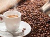 Caffè contro demenza. Enzima stimolato dalla caffeina protegge cervello