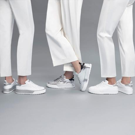 scarpe donna hogan primavera 2017