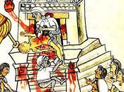 ultimi giorni antico popolo chiamato Mexica
